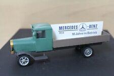 MB Mercedes Benz 1. Diesel LKW 5K3 5 K 3 1923 1:43 Cursor Modell