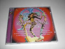 Maheshwara Mantra Pandit Jasraj Audio CD – New - Other