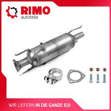 Dieselpartikelfilter Partikelfilter ALFA ROMEO 159 BRERA SPIDER 1.9 JTDM 2.4 JTD