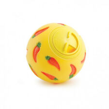 Ancol Small Dog Toys