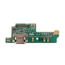 connettore scheda di ricarica, porta usb spina per Telefono P9000 MTK6755 Octa