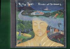 BILLY JOEL - RIVER OF DREAM  CD  NUOVO SIGILLATO