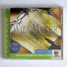 Vintage WillMaker 5 CDROM by Softkey for Windows 3.1 and 95