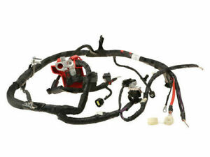 For 2011-2014 Ford F150 Battery Cable Harness Motorcraft 75749GW 2013 2012