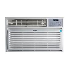 Haier Home Central Air Conditioners For Sale Ebay