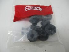 "10 Gas Fuel Tank Bushing Toro Exmark 33/64"" Oregon 07-392 MTD Snapper Scag"