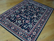 Oriental Turkish Rugs