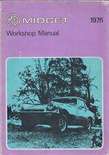 1976 mg midget repair manual images 639