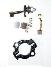 Starter Motor Brushes Rebuild Kit For Honda CRF 150F CRF150F CRF450X CRF 450X
