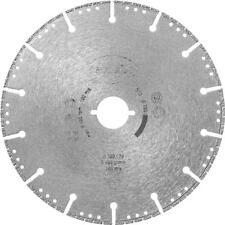 Lamello Diamant-Trennscheibe für Tanga DX200, Ø 200, KS-Fenster   132532