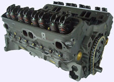 GM 5.7L Marine Engine, 350 cid, V8 (1987-1995)