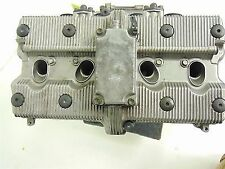 Suzuki Motorcycle Complete Engines