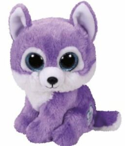 NWT TY Beanie Boo, many are hard to find, mostly regular size,various style toy
