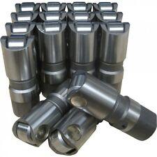 FORD POWERSTROKE DIESEL 2003-2010 365 6.0L 6.4L 7.3L V8 ROLLER LIFTERS SET 16