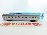 BV748-0,5# Märklin H0/AC 4050 Personenwagen A8 myfi SNCF, minimal verzogen, OVP