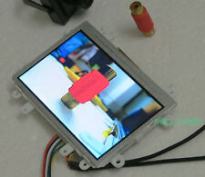 "4.3"" TFT Color LCD Module display screen 480×272 MONITOR With PCB Driver Board"