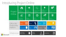 Microsoft Office 365 Project-para 5 PCs - 1 año-descarga-nuevo-ol