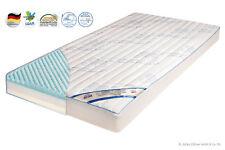 Allergiegeeignete Matratzen für Kinder