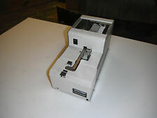 ACRA-FEED Automatic Screw Feeder (4213)