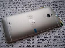 100% Origin HTC One Mini M4 601en Akkudeckel Gehäuse Backcover Cover Housing NEW