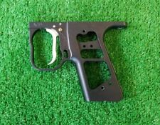 AirGun Designs AGD - Automag - Intelliframe - Black - Paintball