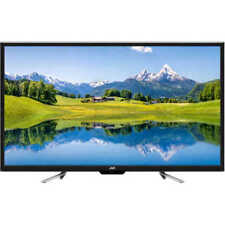 "JVC 32"" HD LED TV with In-Built DVD Player"