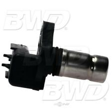 Engine Crankshaft Position Sensor BWD CSS734