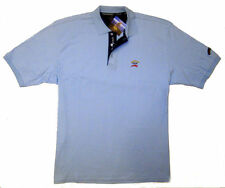 NEU Herren Poloshirt Paul & Shark Gr.4XL