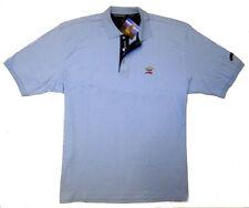 NEU Herren Poloshirt Paul & Shark Gr.5XL