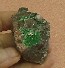 New ListingMineral Specimen Of Conichalcite From Lincoln Co., Nevada