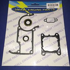 Stihl Chainsaw MS261 complete gasket and oil seal set