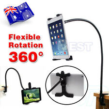 Mount 360 Rotating Lazy Bed Desk Stand Holder for iPad 2 3 4 Air Mini Tablet Hot