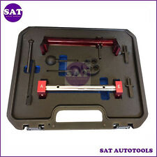 BMW M3 (S54) Camshaft Alignment Tool KIT