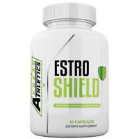 Estro Shield - Estrogen Blocker Pills - A Premium DIM Supplement for Estrogen