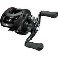 Drag Clicker for Baitcasting Reels Daiwa Tatula Let/'s create your singing reel!