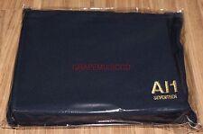 SEVENTEEN 4th Mini Album 'Al1' Showcase OFFICIAL MD GOODS ALONE NOTE + POUCH SET