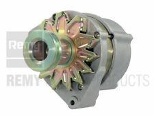 14402 Remy 14402 Premium Remanufactured Alternator