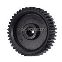 Fotga Sapre Pinion standard 0.8 mod pitch gear for DP500 IIS/DP3000 follow focus