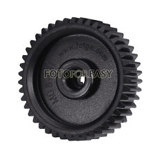 Fotga Sapre Pinion standard 0.8 mod pitch gear for Dp500 Iis follow focus