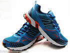 NEW WOMENS LADIES SLAZENGER TRAIL W GEN RUNNING SPORTS ATHLETIC RUNNERS SHOES