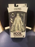 BRAND NEW SEAL Marvel Legends Series Hasbro 2020 Walgreens Exclusive Moon Knight