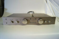 """Audiolabor Stage """" Pure """", Top"""