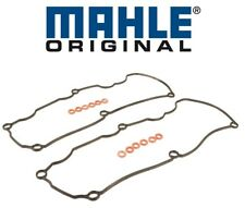 NEW Ford Explorer Sport Trac 4.0L V6 Valve Cover Gasket Set Mahle # VS50323