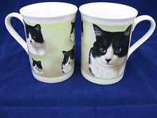 Mugs/Cups Cat Collectables