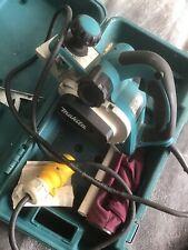 makita kp0810 82cm planer electric planer 110v