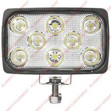 Led Flood Light For Case Ih Tractor Maxxum Magnum Steiger Stx 92269c1 Combine