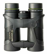 Vanguard Spirit XF 10x42 1042 Binoculars - New UK Stock