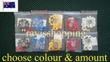 Unbranded Bicycle Cogs