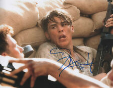 GFA Pearl Harbor Movie * JOSH HARTNETT * Signed 8x10 Photo J1 COA
