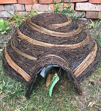 Hedgehog House / Day shelter